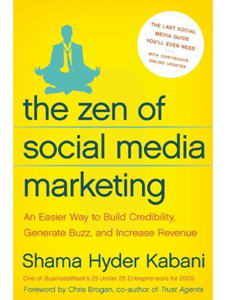 The-Zen-of-Social-Media-Marketing